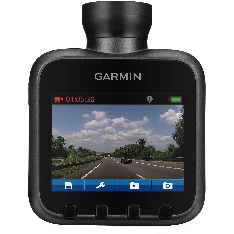 Garmin 10 Dash Cam