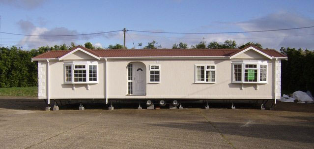 Home-trailers-for-Sale
