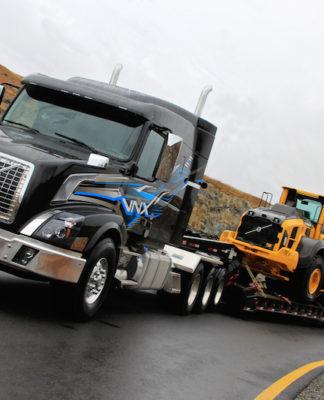 Volvo And Mack Discontinue 16 Liter Diesel Engine