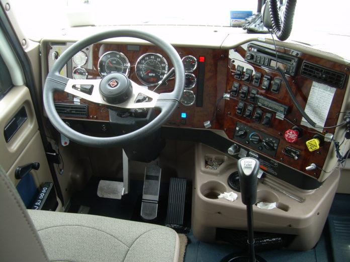 Clutch Brake System