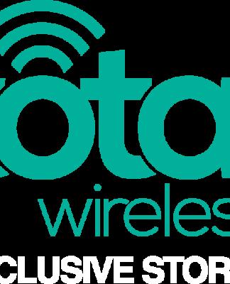 Total Wireless Network