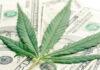 Marijuana And Trucking