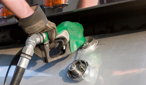 Fuel Efficiency For Trucks