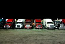 Truckersreport