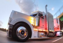 Hair Drug Test For Truck Drivers